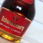 Butelka wieczoru #40 – Scharlachberg Brandy & Cherry