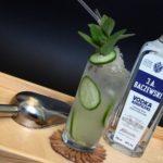 Bar Vegas #56 – J.A. Baczewski Evergreen