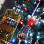 Butelka wieczoru #57 – Highland Park 10 YO Single Malt Whisky