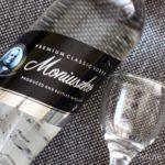 Butelka wieczoru #64 – Moniuszko Premium Classic Vodka
