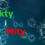 Alkohol w walce z koronawirusem (SARS-CoV-2) – Fakty i Mity