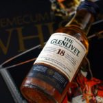 Butelka wieczoru #68 – The Glenlivet 18 YO