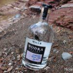 Butelka wieczoru #67 – Wódka ziemniaczana – MILER Spirits Maj 2019