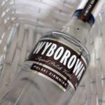 Butelka wieczoru #71 – Wyborowa Polski Ziemniak