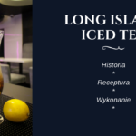 Bar Vegas #59 – Long Island Iced Tea