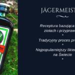 Butelka wieczoru #78 – Jägermeister